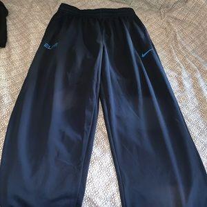 Nike Elite Fleece Pants